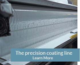 The-precision-coating-line