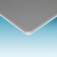 FR A2 ALUMINUM COMPOSITE PANEL FOR BUILDING